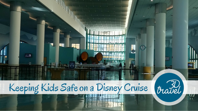 DCL-Kids-Safe---cover