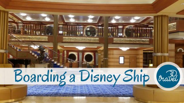 Boarding-a-Ship---cover