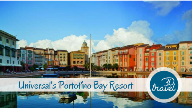 Portofino-Bay-Cover