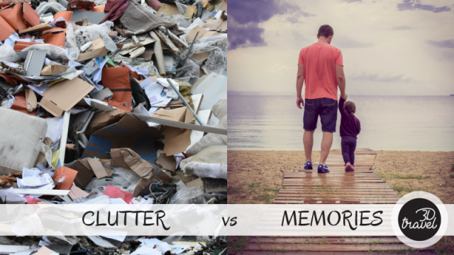 Clutter-VS-Memories-Cover