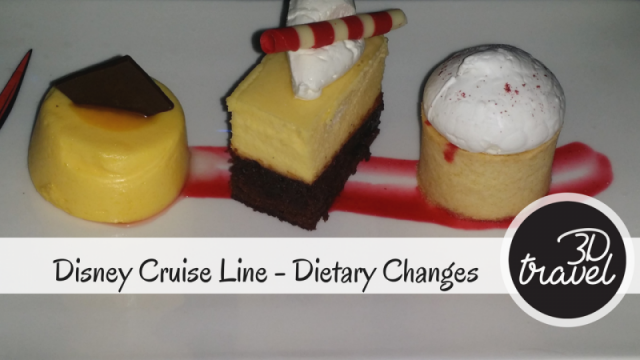 DCL-Dietary-Changes-Cover
