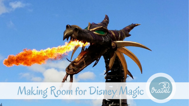 Make-Room-for-Magic---Cover