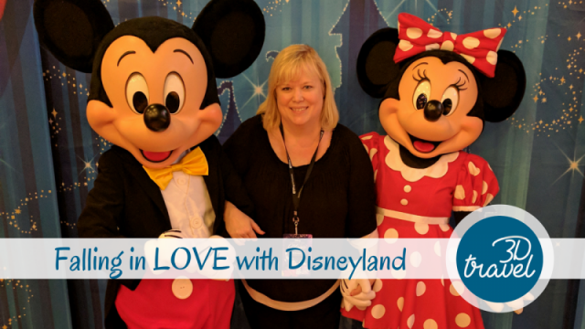Falling-in-Love-with-Disneyland-Cover