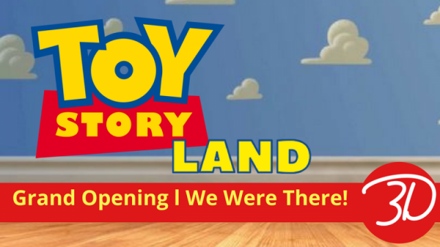 Toy-Story-Land-We-Were-There-Cover
