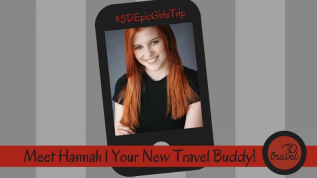 Meet-Hannah---cove_20180528-234335_1