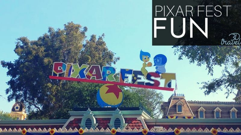 pixar-fest-fun-youtube-thumbnail