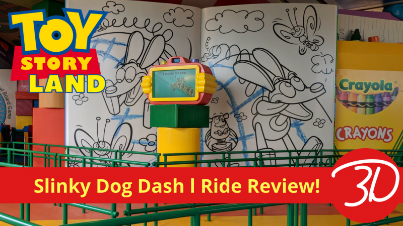 Slinky-Dog-Dash-Ride-Review-Cover