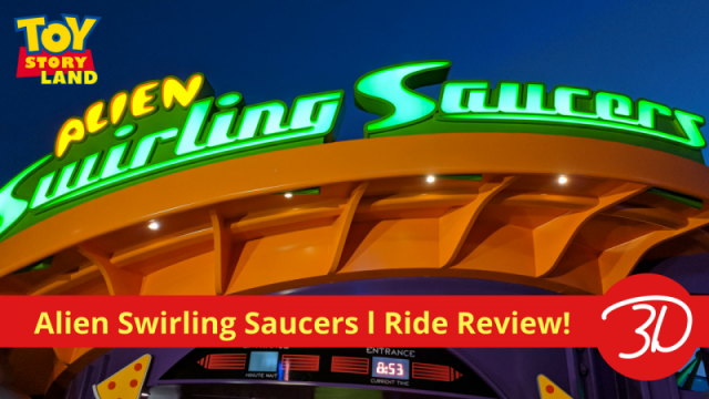 Alien-Swirling-Saucers-Cover