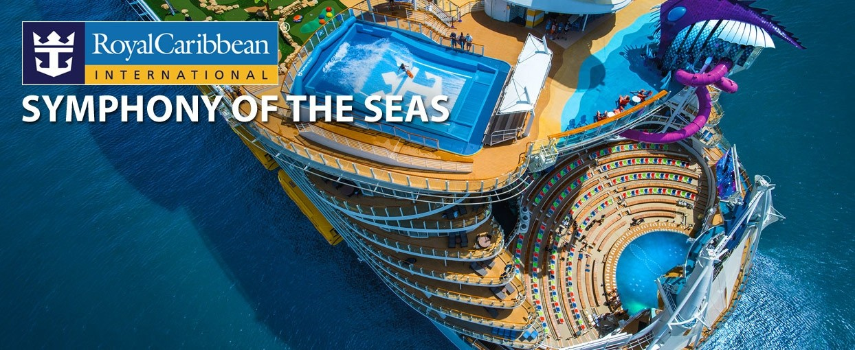royal-caribbean-symphony-of-the-seas