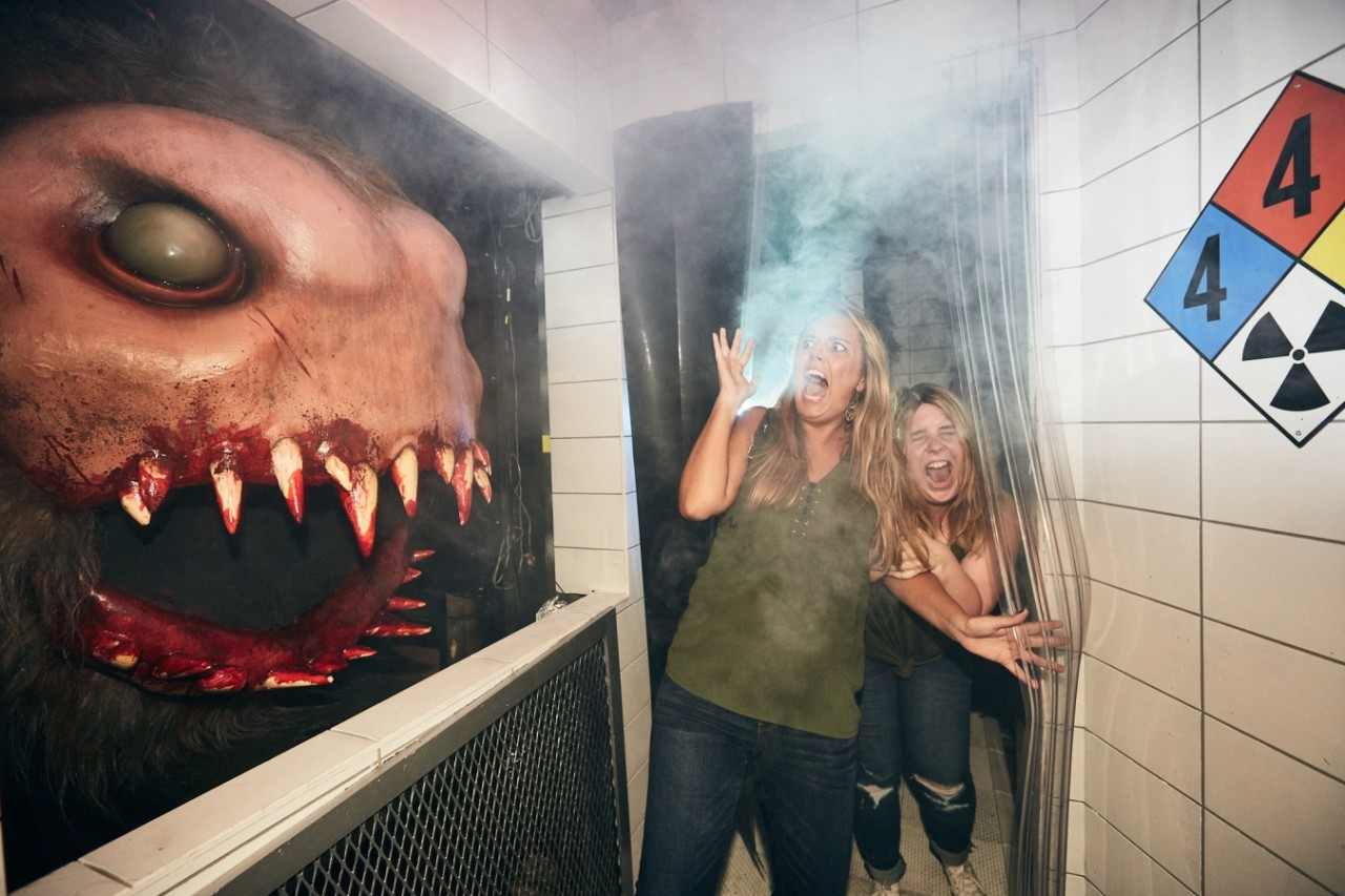 Halloween-Horror-Nights-2018-is-Now-Open