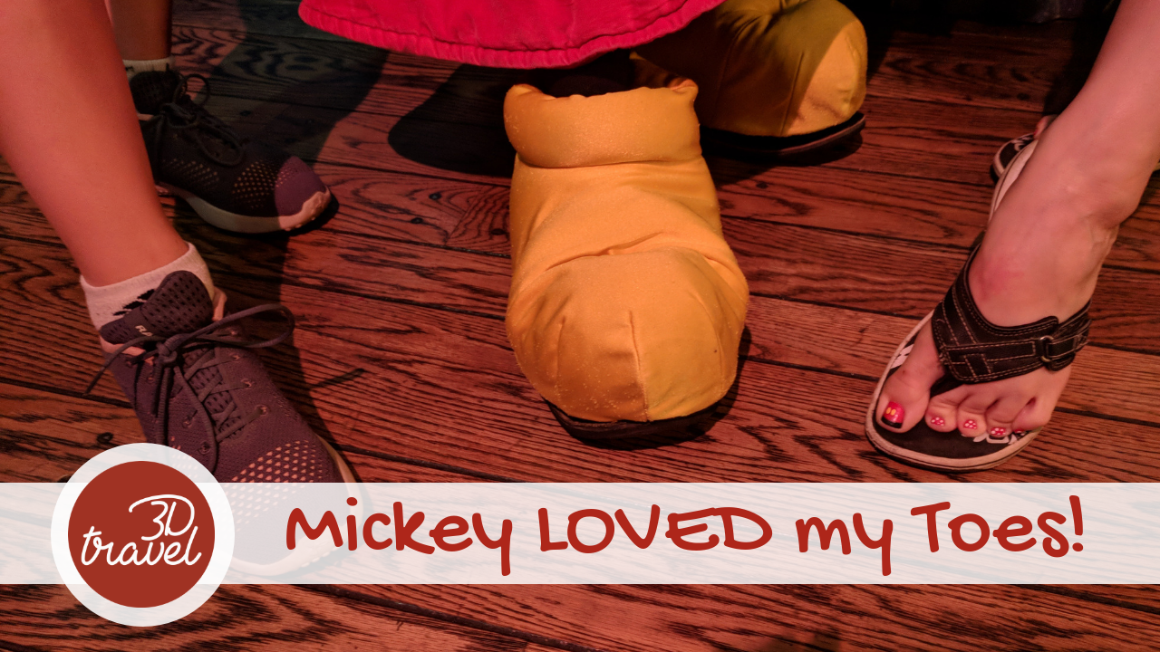 Blog-Post-Cover-l-YOUTube-Thumbnail---Mickey-LOVED-my-Toes