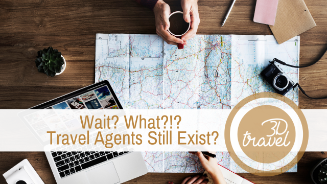 Cover---Travel-Agents-Still-Exist-