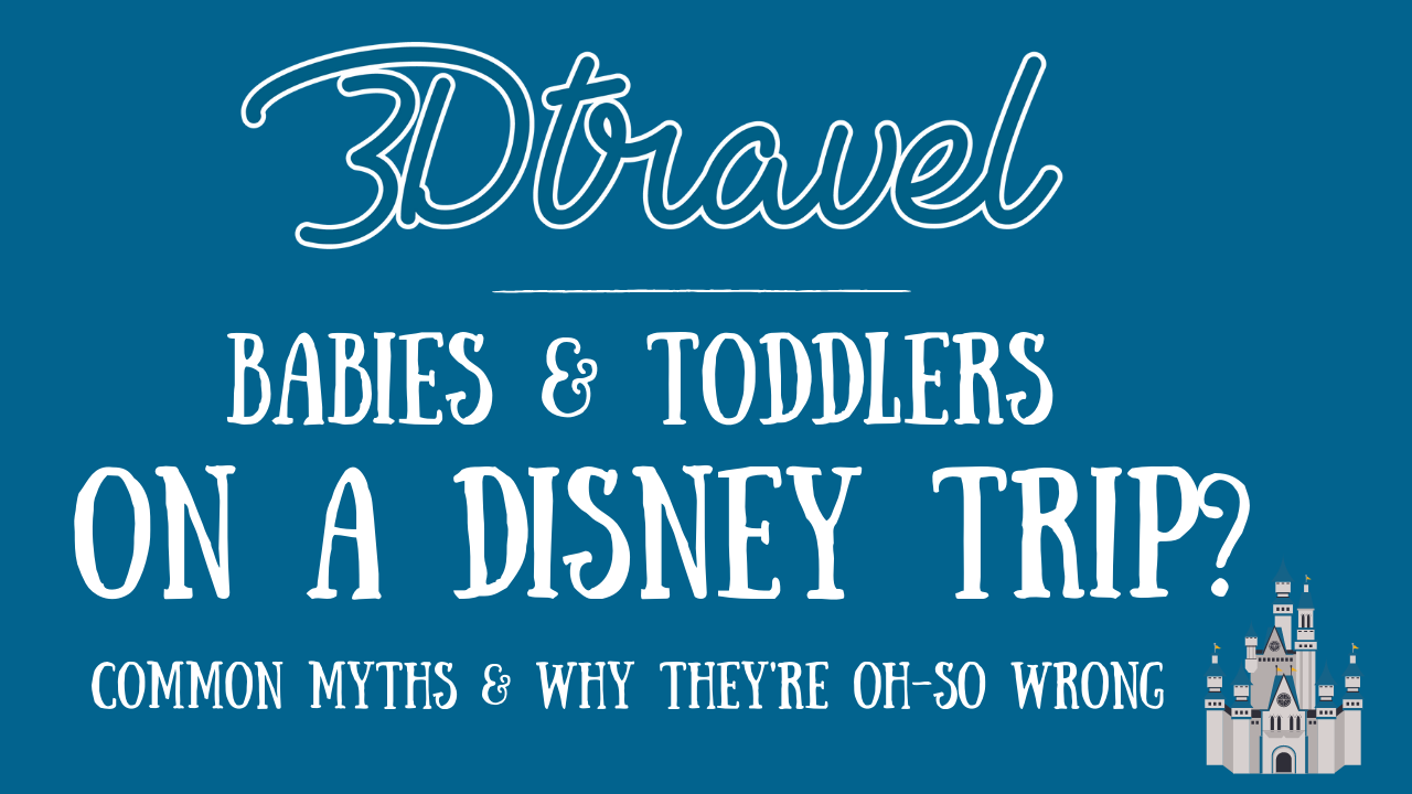 Common-Disney-Myths-littles