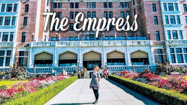10-The-Empress