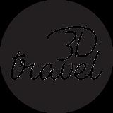 3D Travel