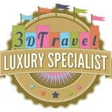 Luxury and Adventure Travel